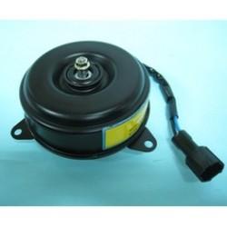 Condenser Fan Motor Or KIA
