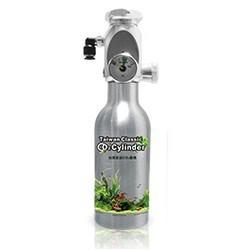 Constant-Pressure-Valve---118ml-Aqua-CO2-Cylinder
