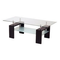 Contemporary-Glass-Coffee-Table