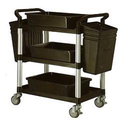 Convenient-Cart