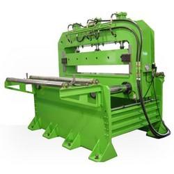 Conveyor-Belt-Auto-Tensile-Machine-