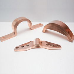 Copper-Laminated-Connector