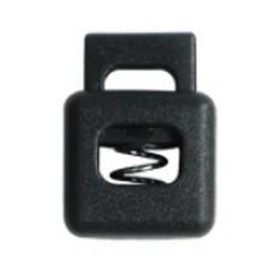 Cord-Lock