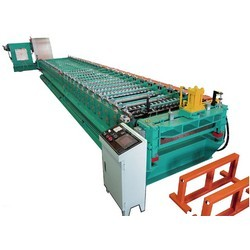 Corrugated-Roll-Forming-Machine