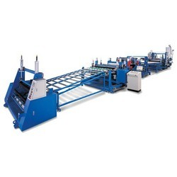 Corrugated-Sheet-Production-Equipment