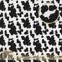 Cow-Skin-IMD-Films