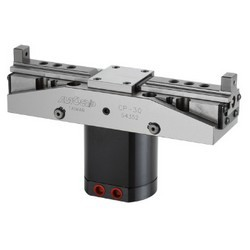 Crank-Type-Synchronous-Clamps