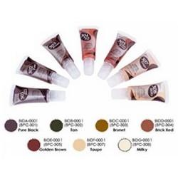 Creamy-Pigment-Permanent-Makeup-Pigment