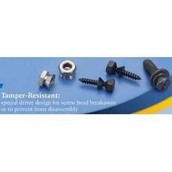 Custom-made-fasteners-1