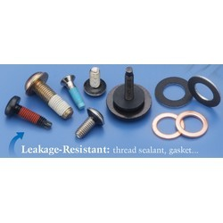 Custom-made-fasteners