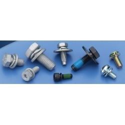 Custom-made-fasteners-2