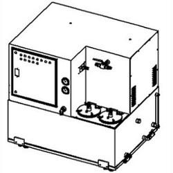 Customized-Model-Hydraulic-Units