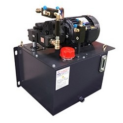 Customized-hydraulic-power-unit-with-inverter