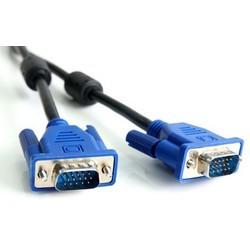 D-Sib-VGA-Cable