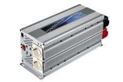 DC-AC-Power-Inverter---MSW-w--Energy-Saving