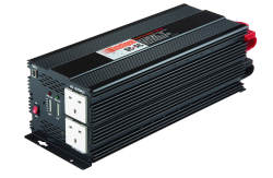 DC-AC-Power-Inverter---Modified-Sine-Wave