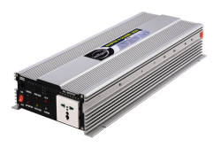 DC-AC-Power-Inverter-Charger---Pure-Sine-Wave