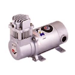 DC-Compressor
