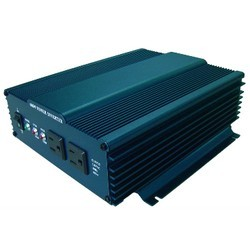 DC-To-AC-Inverters-Pure-Sine-Wave-Inverter