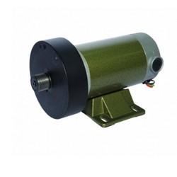 DC-Treadmill-Motor