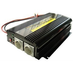 DC-to-AC-Inverter-with-Battery-Charger-1