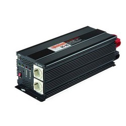 DC-to-AC-Power-Inverter-Modified-Sine-Wave