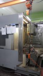 DECKEL-MAHO-5-AXIS-CNC-MACHINING-CENTER-2003