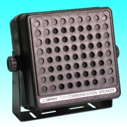 DELUXE-COMMERCIAL-COMMUNICATION-SPEAKER