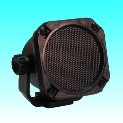 DELUXE-COMMUNICATION-SPEAKER