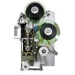 DH-2-Hot-foil-Printer