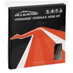 DIY-Hydraulic-Hose-Kit
