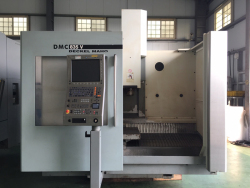 DMG-DMC835V-CNC-VERTICAL-MACHINING-CENTER-2006