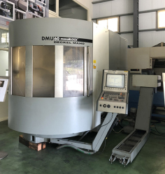 DMG-DMU60-monoBLOCK-CNC-VERTICAL-MACHINING-CENTER