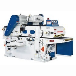 DOUBLE-SIDED-PLANER