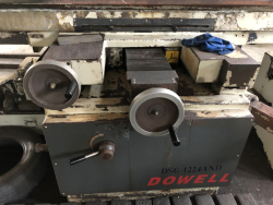 DOWELL-DSG-1224AND--SURFACE-GRINDING-MACHINE-2010