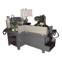 DOWN-TUBE-MILLING-MACHINE
