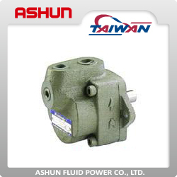 DS-Fixed-Displacement-Hydraulic-Vane-Pump