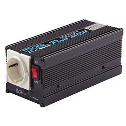 Dc-To-Ac-Inverters-3