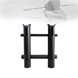 Deck-Mount-Rod-Holder