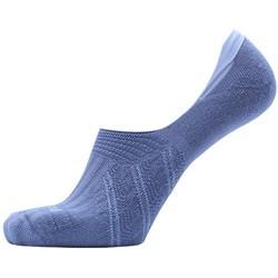 Decompression-Cushion-Flat-Athletic-Socks