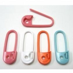 Diaper-Pins