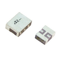 Dielectric-Filter-LNB