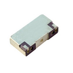Dielectric-Filter-WIFI-24GHz