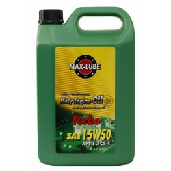 Diesel-Engine-Oil-for-Truck