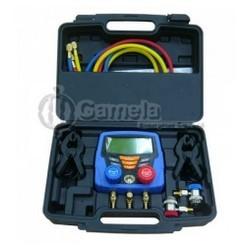 Digital-Manifold-Gauge-set-R1234yf-tool