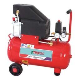 Direct-Drive Air Compressor