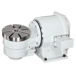 Direct-Drive-High-Speed-Rotary-Table-1