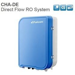 Direct-Tankless-Flow-RO-System