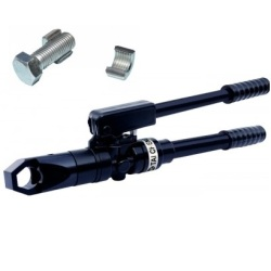 Directly-Screw-Nut-Cutting-Tool