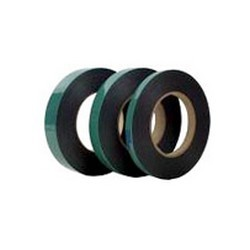 Double-Coated-Adhesive-Tape